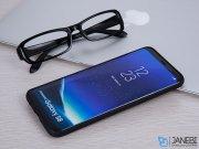 قاب محافظ نیلکین سامسونگ Galaxy S8