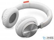 MiPOW M3 Pro Bluetooth headphone
