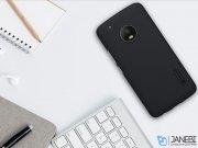 قاب محافظ نیلکین موتورولا Nillkin Frosted Shield Case Motorola Moto G5