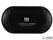 روتر بی سیم شیائومی Xiaomi Mi R1D AC WiFi Router