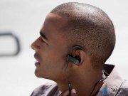هدفون بیتس Powerbeats 3 Wireless Headphone