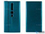کیف محافظ تبلت لنوو Book Cover Lenovo Tab Phab 2 Pro