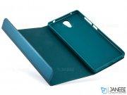کیف محافظ تبلت لنوو Book Cover Lenovo  Phab 2 PB2-650