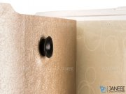 کیف محافظ تبلت لنوو Yoga Tab 3-850F