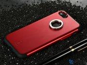 قاب محافظ بیسوس آیفون Baseus Magnetic Ring Case iPhone 7