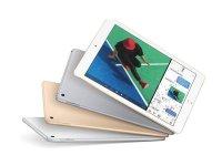 اپل آیپد 10.5 اینچی خود را در WWDC معرفی می کند