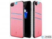 قاب محافظ بیسوس آیفون Baseus Lang Series Case iPhone 7