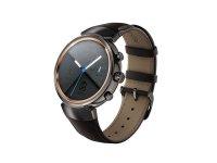 ایسوس تولید ساعت های هوشمند خود را برای همیشه متوقف می کند