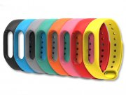 بند دستبند سلامتی Xiaomi Mi Band 2 Strap