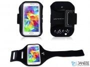 بازوبند ورزشی بیسوس Baseus Sports Armband Small
