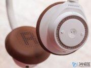 هدفون بی سیم پلنترونیکس Plantronics BackBeat Sense Wireless Headphone