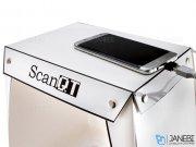 اسکن کیو تی سری آ ScanQT A Series