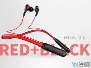 ایرفون بلوتوث بیسوس Baseus Encok Neck Hung Bluetooth Earphone E16