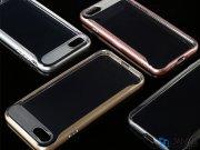 قاب محافظ بیسوس آیفون Baseus Fusion Series Case iPhone 7/8