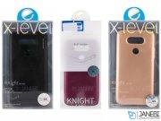 قاب محافظ الجی X-Level Knight LG G5