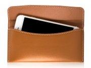 کیف چرمی نگهدارنده Mobile Bag