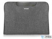 کیف لپ تاپ 13.3 اینچی