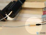 کابل افزایش طول صدا بیسوس Baseus B36 Eing Audio Extension Cable