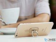 حلقه نگهدارنده گوشی بیسوس Baseus Multifunctional Ring Bracket