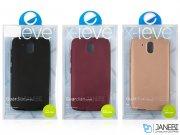 محافظ ژله ای اچ تی سی X-Level Guardian HTC Desire 526