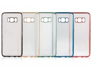 محافظ ژله ای جویروم سامسونگ Joyroom Baikal Case Samsung Galaxy S8