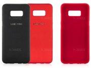 محافظ ژلهای حرارتی سامسونگ TPU Case Samsung Galaxy S8 Plus