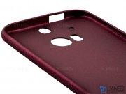 محافظ ژله ای اچ تی سی X-Level Guardian HTC One M8