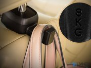قلاب صندلی ماشین جویروم Joyroom Multifuntional Car Seat Hook