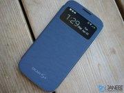 کیف محافظ سامسونگ Galaxy S4