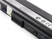 باتری لپ تاپ ایسوس Asus K52/K42/X52 6 Cell Laptop Battery