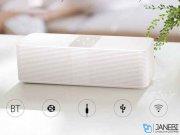 اسپیکر بلوتوث شیائومی Xiaomi Mi Smart Network Speaker