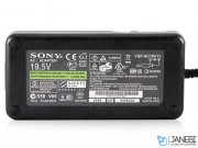 شارژر لپ تاپ سونی Sony 19.5V 6.15A Laptop Charger