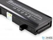باتری لپ تاپ توشیبا Toshiba 3399U 6 Cell Laptop Battery