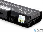 باتری لپ تاپ دل Dell Inspiron 1520 6 Cell Laptop Battery