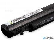 باتری لپ تاپ ایسوس Asus K56/K46/A46 4 Cell Laptop Battery