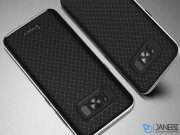 قاب محافظ سیلیکونی سامسونگ Galaxy S8
