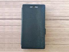 کیف تاشو مدل 03 برای Sony Xperia S