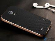 قاب محافظ سامسونگ Galaxy S4