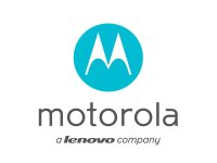 لنوو وجود باتری 3000 میلی آمپر ساعتی در Moto Z2 Play را تایید کرد