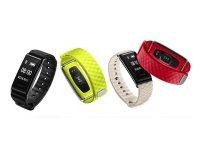 Honor Band 2A، دستبند سلامتی جدید هواوی با صفحه نمایش