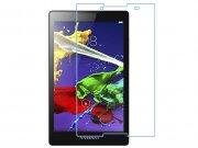 محافظ صفحه نمایش شیشه ای لنوو Glass Screen Protector Lenovo Tab 2 A8-50