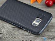 قاب محافظ سیلیکونی سامسونگ iPaky TPU Case Samsung Galaxy S7