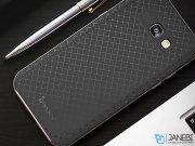 قاب محافظ سیلیکونی سامسونگ iPaky TPU Case Samsung Galaxy A5 2017