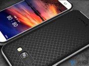 قاب محافظ سیلیکونی سامسونگ Galaxy A7 2017