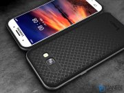 قاب محافظ سیلیکونی سامسونگ iPaky TPU Case Samsung Galaxy A7 2017