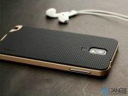 قاب محافظ سیلیکونی سامسونگ iPaky TPU Case Samsung Galaxy Note 3