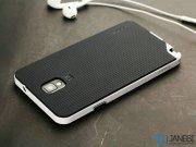 قاب محافظ سامسونگ Galaxy Note 3