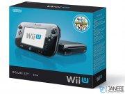 نینتندو Nintendo Wii U