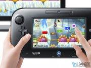 کنسول بازی نینتندو Wii U