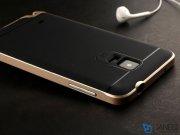 قاب محافظ سامسونگ Galaxy Note 4